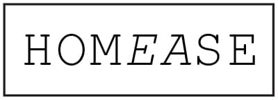 homease-logo1.jpg