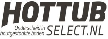 hottubselect-logo.png