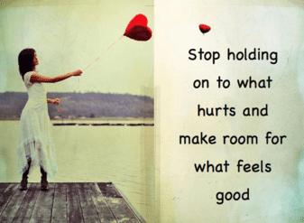 Liefdesverdriet - Hoe krijg ik mijn ex terug