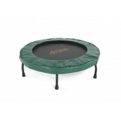 Wilt u een proline trampoline kopen?